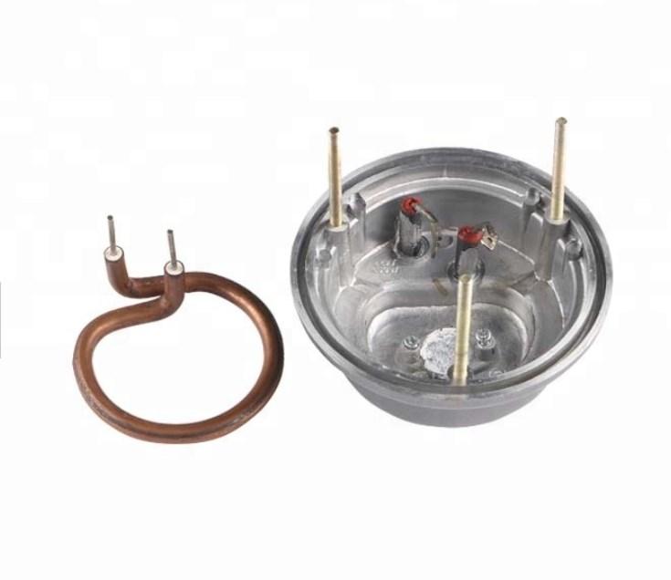Steam Iron Heating Element 301.JPG