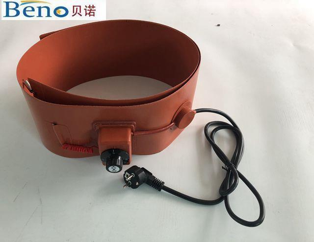 55 gallon drum heater with UK plug.jpg