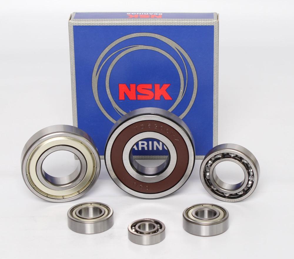 NSK bearing.jpg