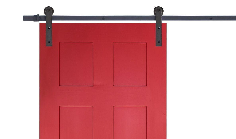 quincaillerie de porte de grange profil bas.jpg