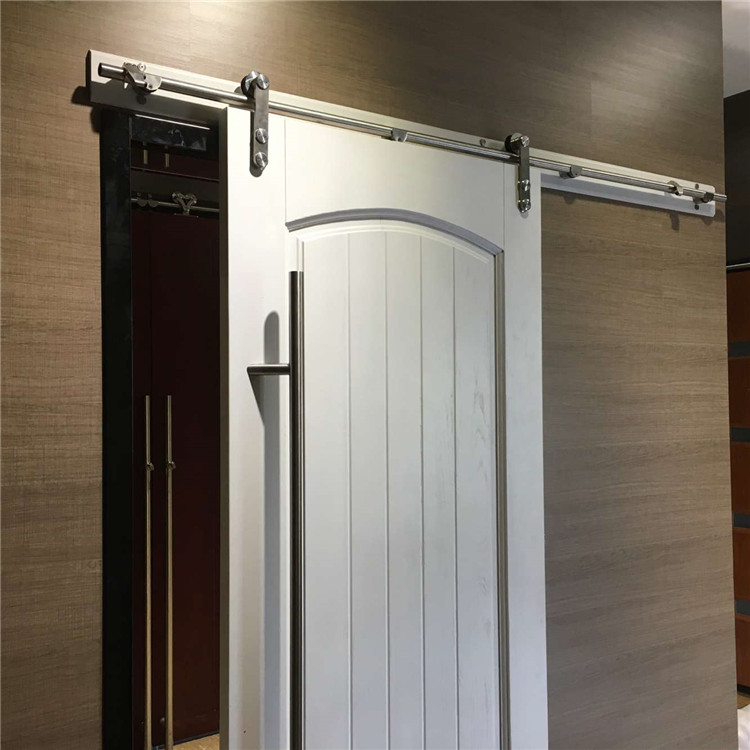 Rustic Interior Barn Door Hardware.jpg