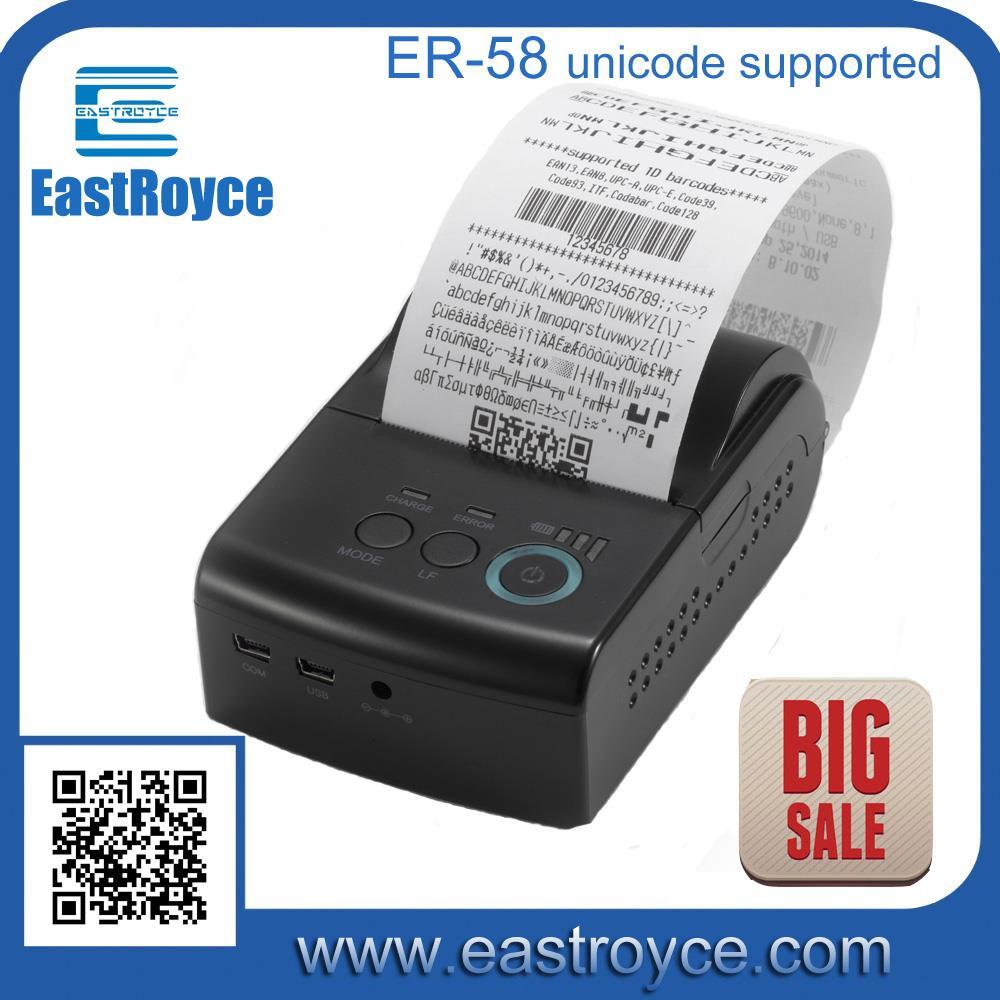 ER-58-A019-unicode.jpg