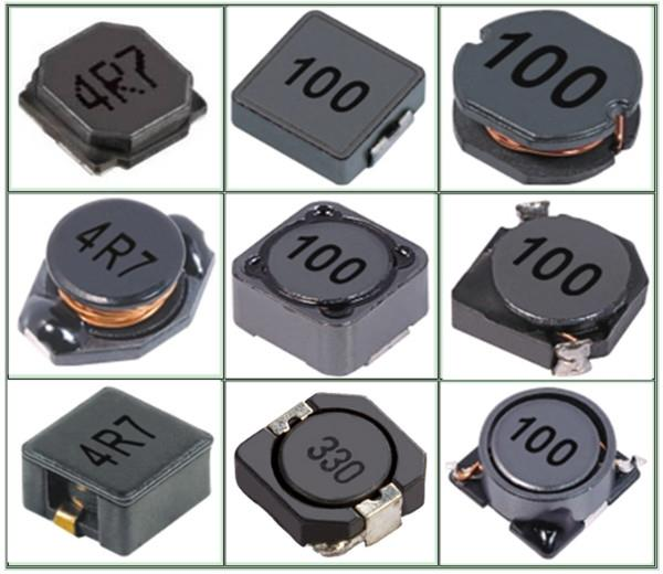 SMD POWER INDUCTOR.jpg