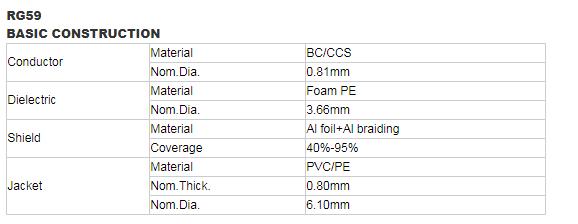 D%MN9)}I)73[R7(9)`4N3SQ.png