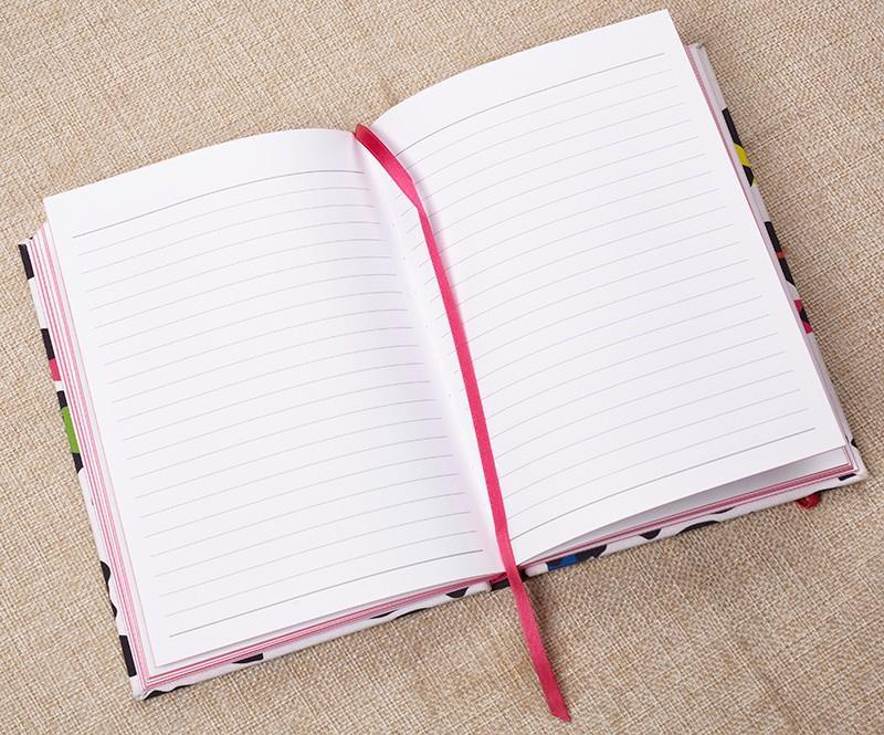 notebook slim