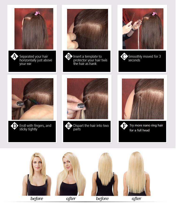 nano ring hair.jpg
