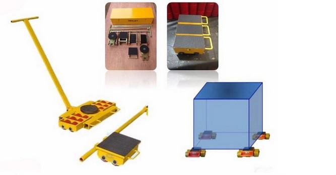 Heavy Equipment Moving Skates.jpg