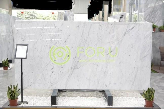 White Cararra Marble.jpg