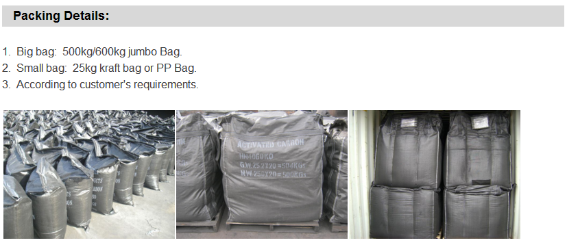 Activated Carbon Packing Details.png