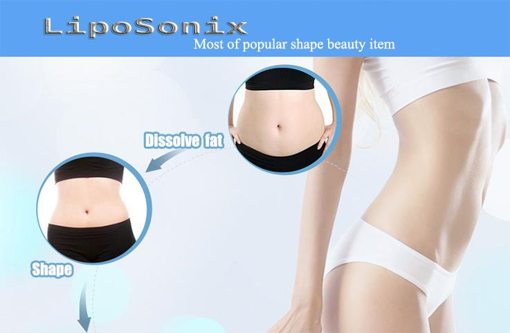 liposonix 01.jpg