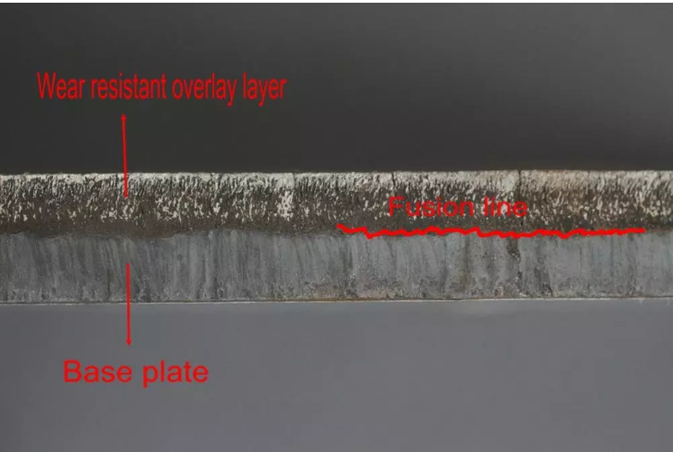 chromium carbide plate.png