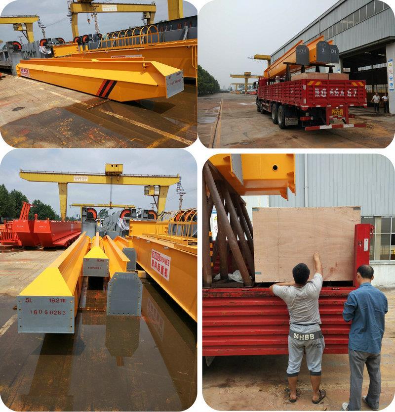 crane shippment  to Indonesia.jpg