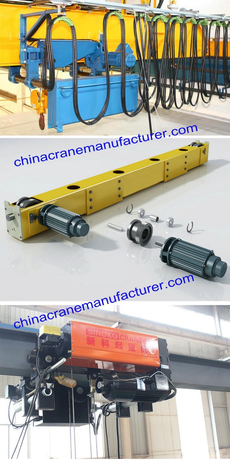 single girder EOT crane.jpg