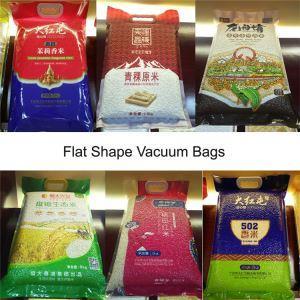vacuum-bags-for-food-packaging.jpg