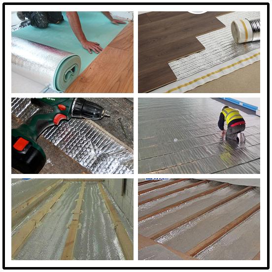 wood floor insulation.png