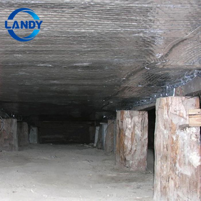 crawl space insulation (32).jpg