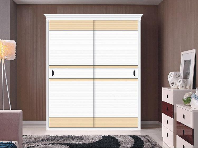 Furniture Panel Lamination