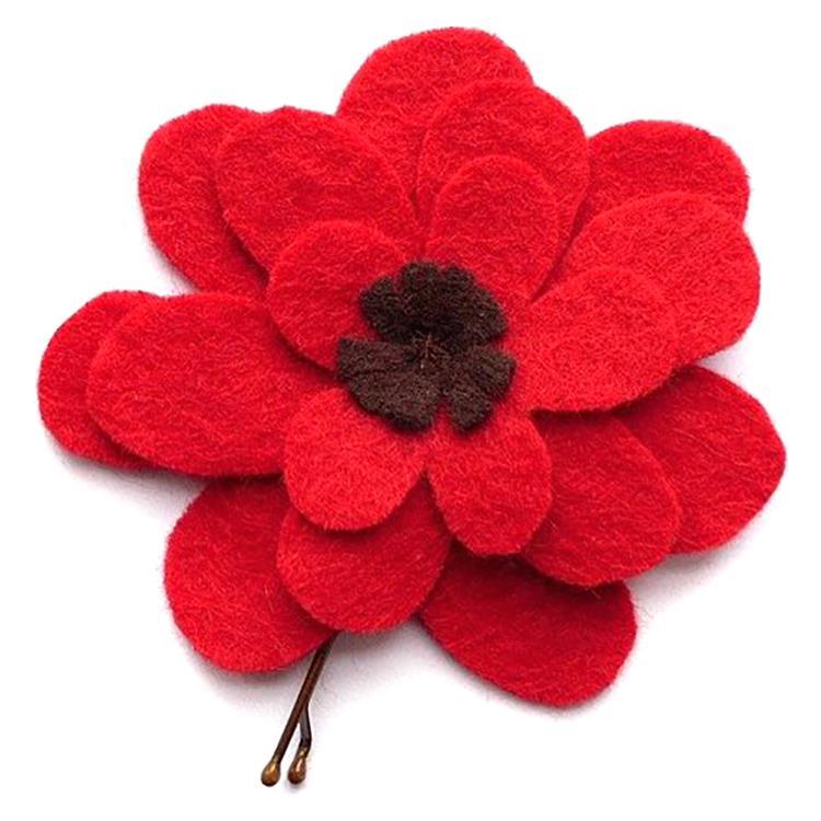 China-supply-cheap-handmade-felt-fabric-decorative (1)