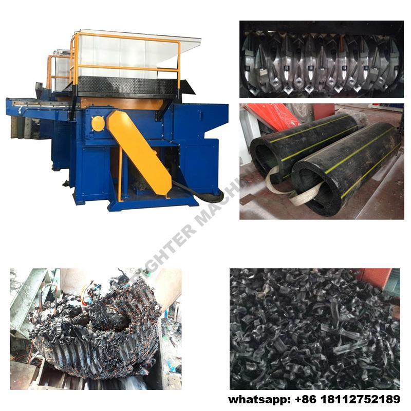 plastic pipe shredder 2.jpg