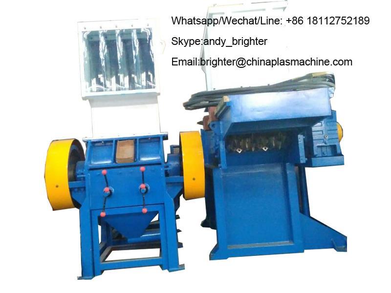 Industrial one shaft shredder (51).jpg