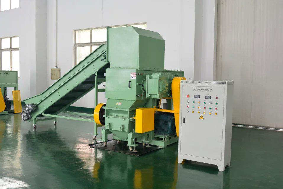 plastic shredder crusher machine (2).jpg