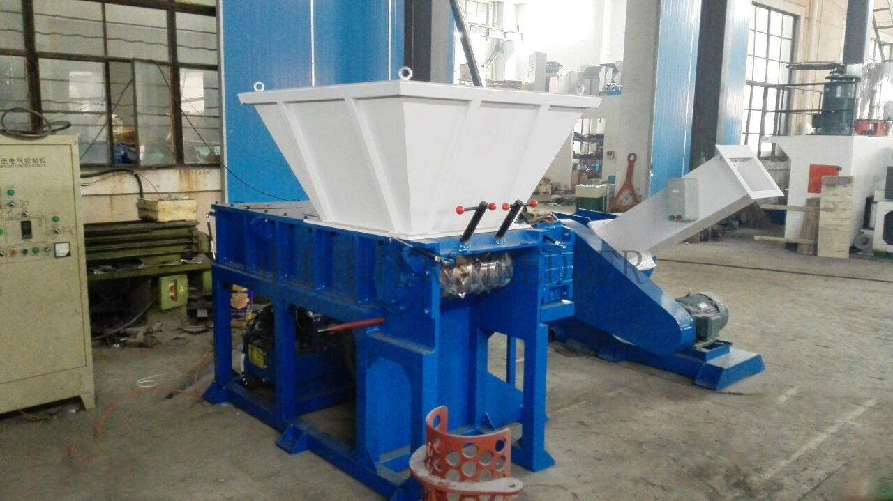 SINGLE SHAFT SHREDDER (2).jpg