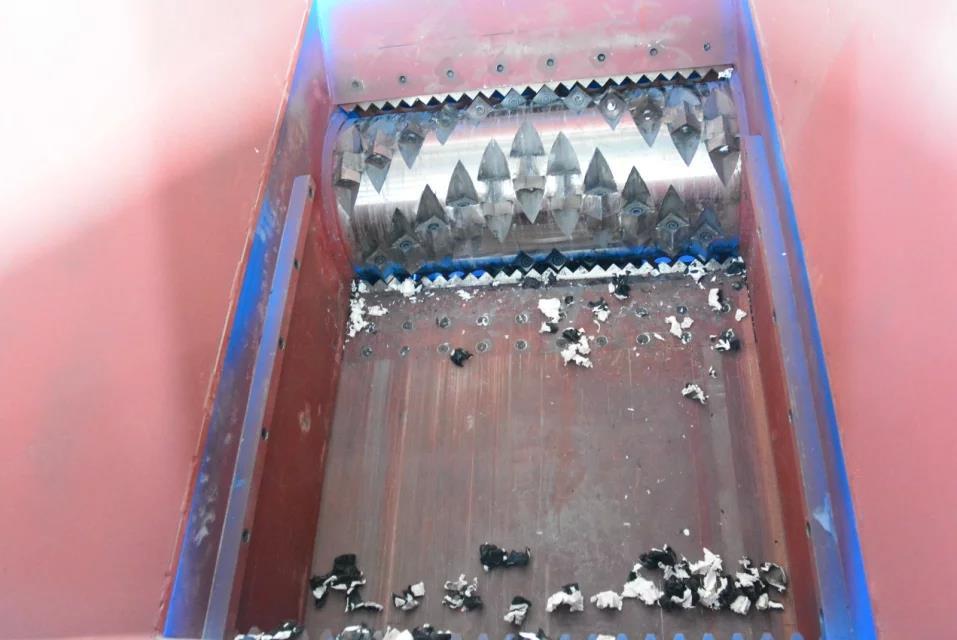plastic lumps shredder (3).jpg