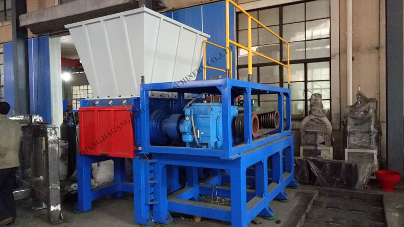 plastic scrap shredder (2).jpg