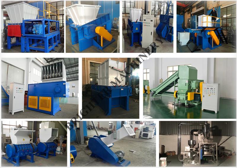 industrial plastic recycling shredder machine.jpg