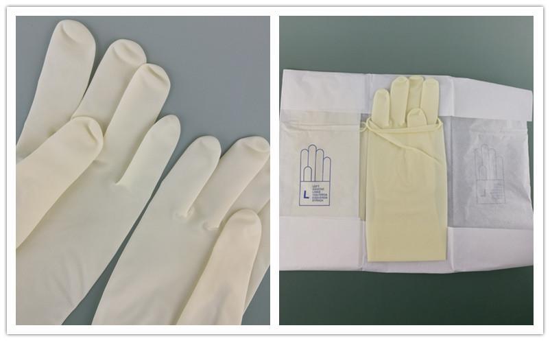 gants gynécologiques-2.jpg