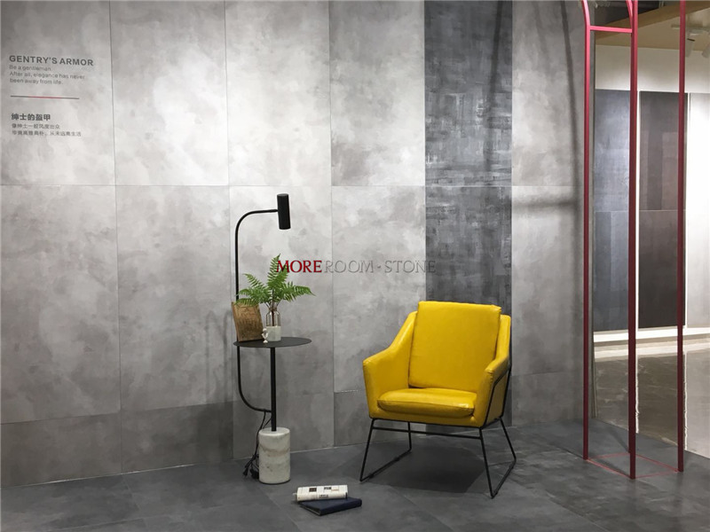 nonslip Porcellanato porcelain Tile  (3).jpg