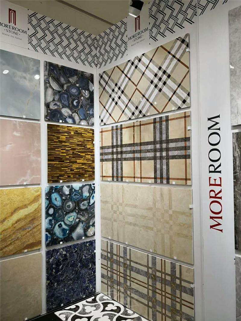 moreroom stone exhibition show (4).jpg