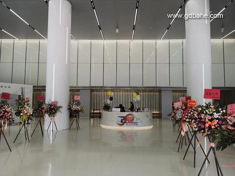XiaoPeng auto dealer interior decoration 20180731005.jpg
