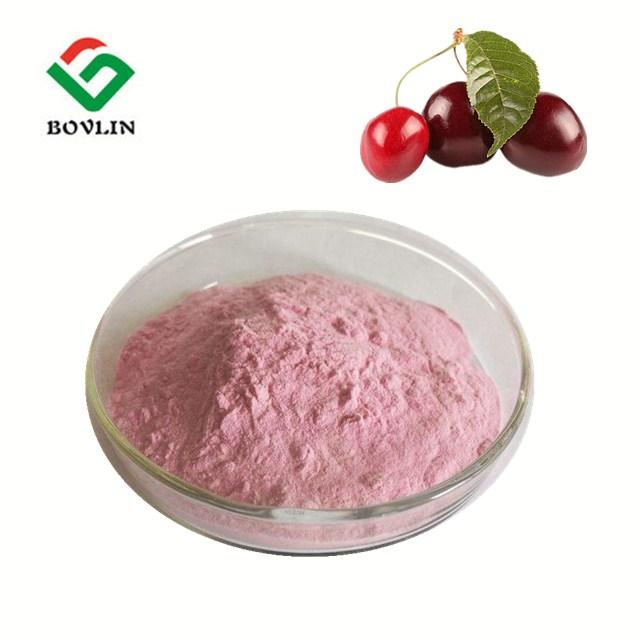 Natural Freeze Dried Acerola Cherry Powder.jpg