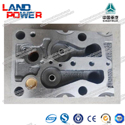 HOWO TRUCK  CYLINDER HEAD-2.png