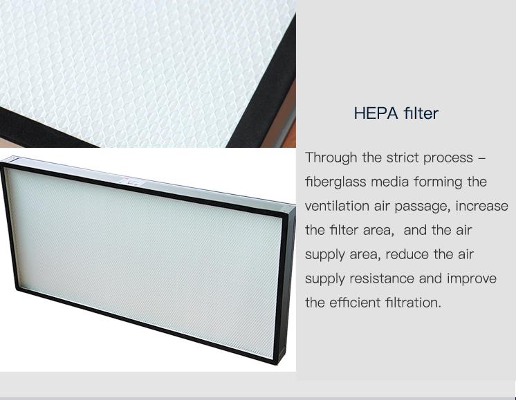 HEPA filter.png