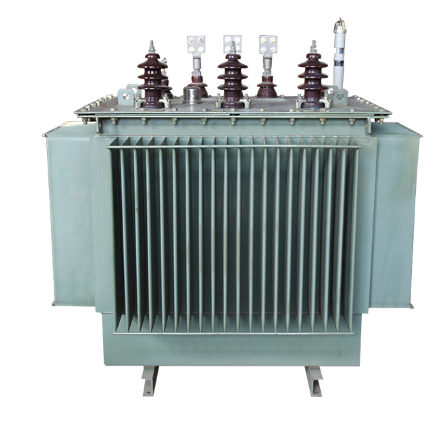 electrical transformers for sale