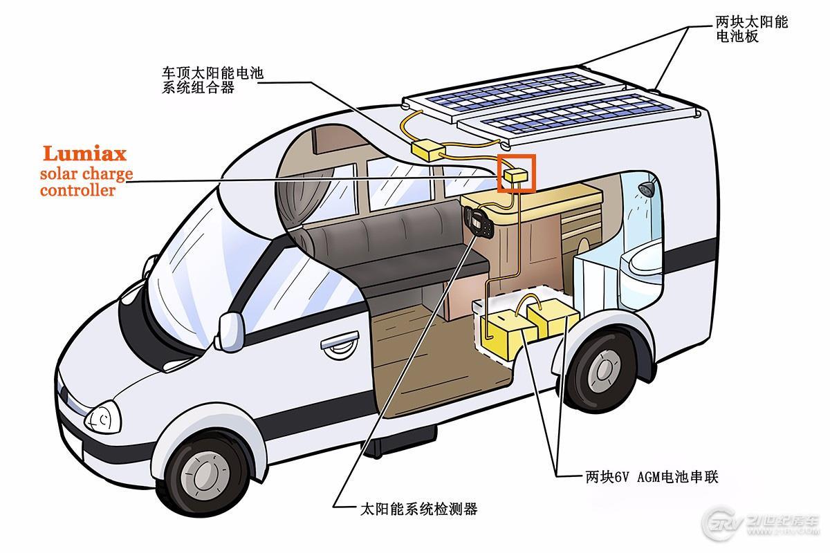 图 -11.jpg