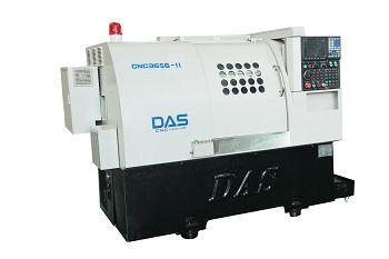 Advanced Shuttle Grinding Machine CNC lathe