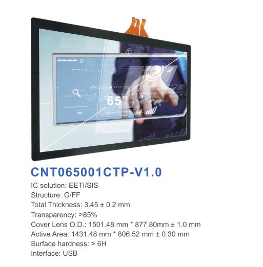 CNT065001.png