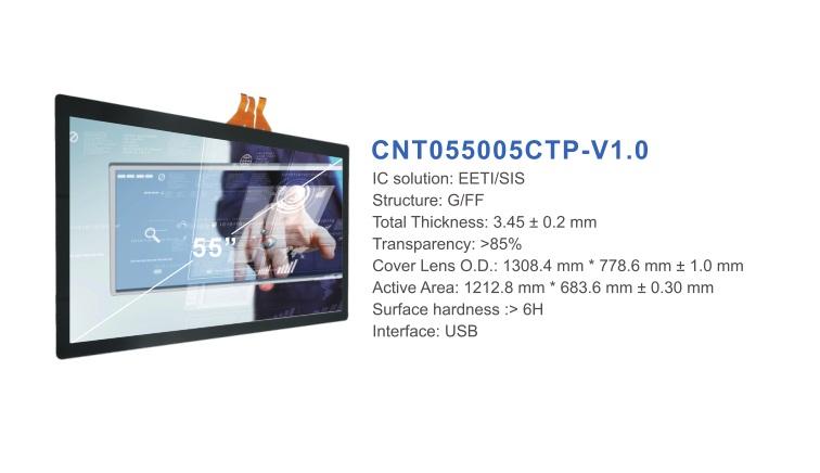 CNT055001.jpg