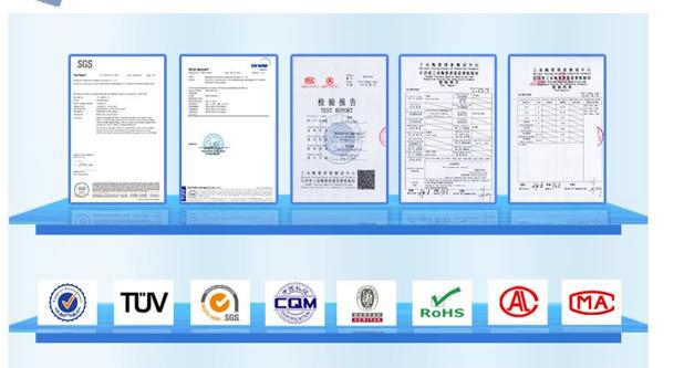 Сертификация и клиенты нашей компании.png