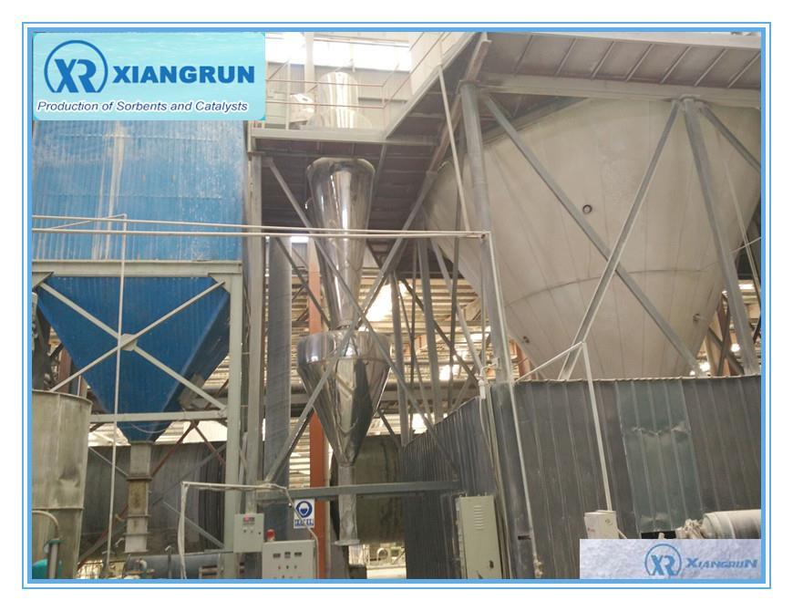 alumina powder machine.jpg