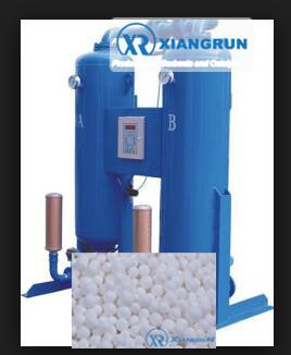 heatless dryer desiccant.jpg