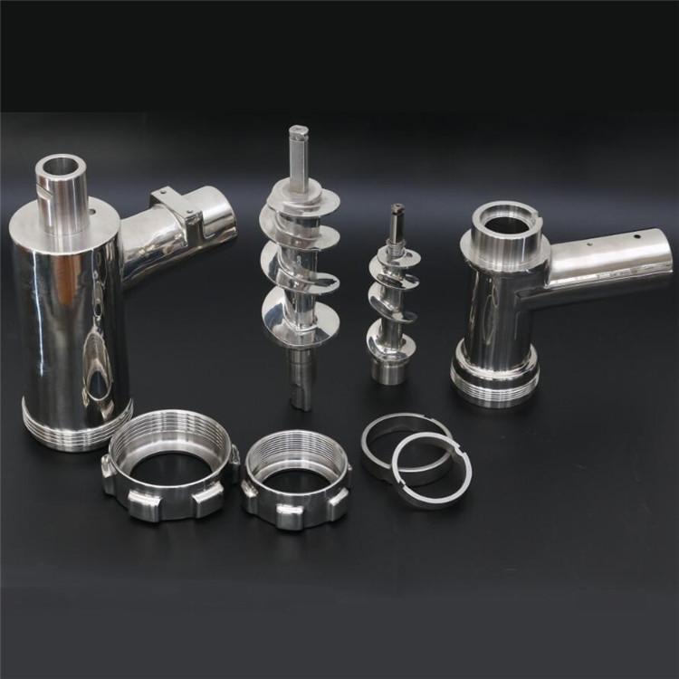 Stainless Steel Meat Grinder Parts03.jpg