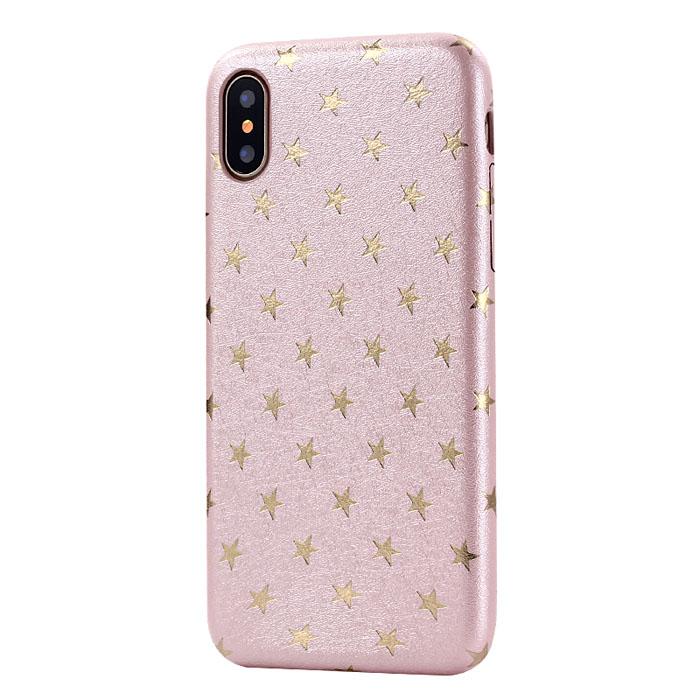 Star iPhone X case (4).jpg