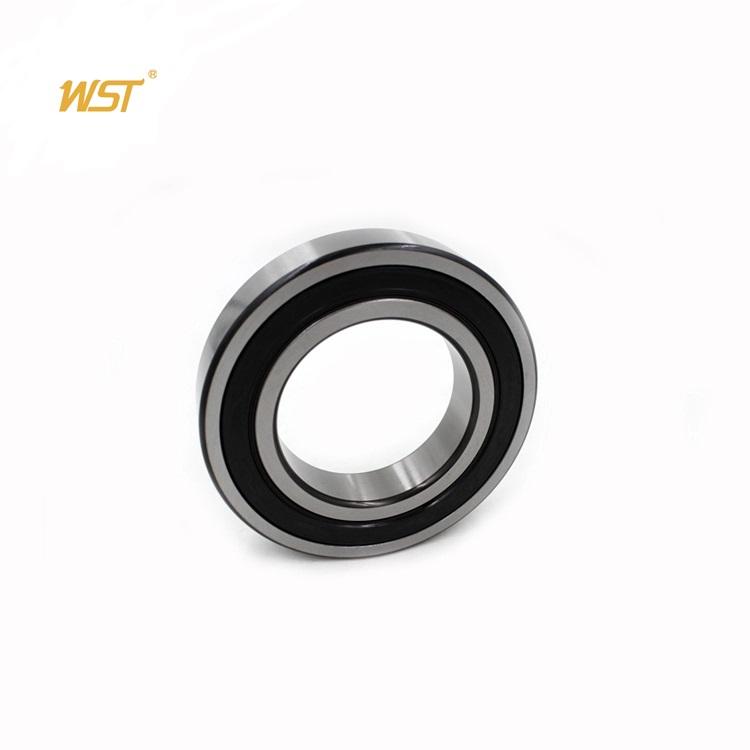 hch bearing price list deep groove ball bearing