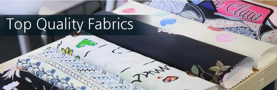 viscose fabric for summer
