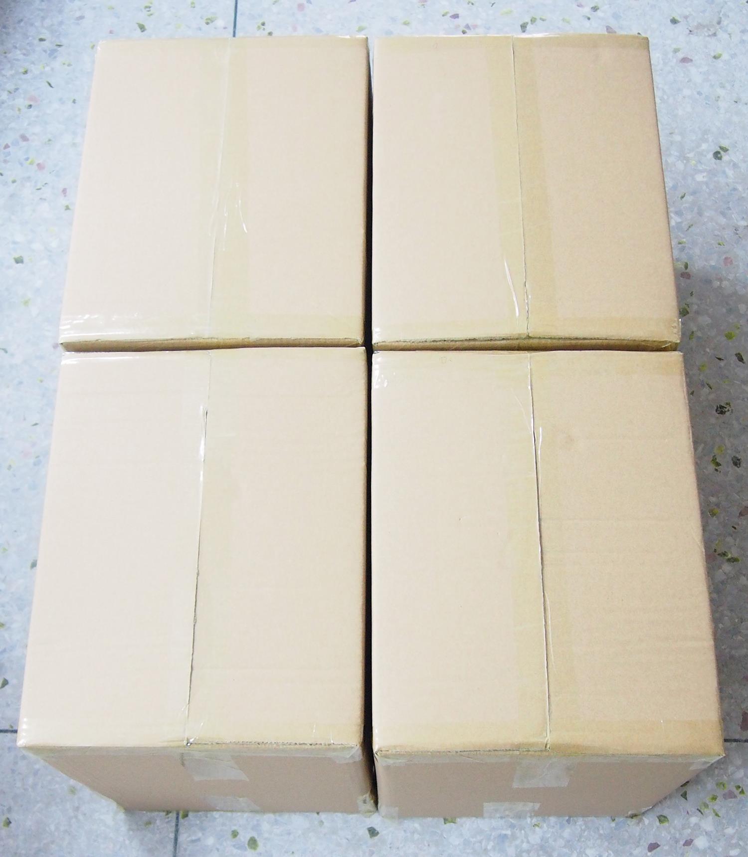 package
