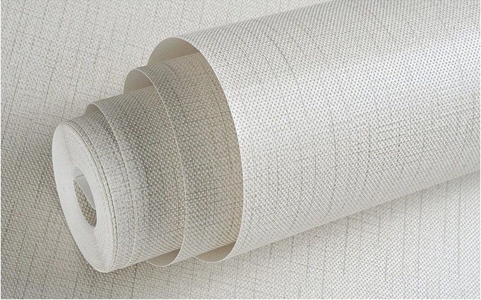 modern wallpaper rolls